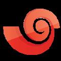 Xshell Plus6(附序列号注册码)