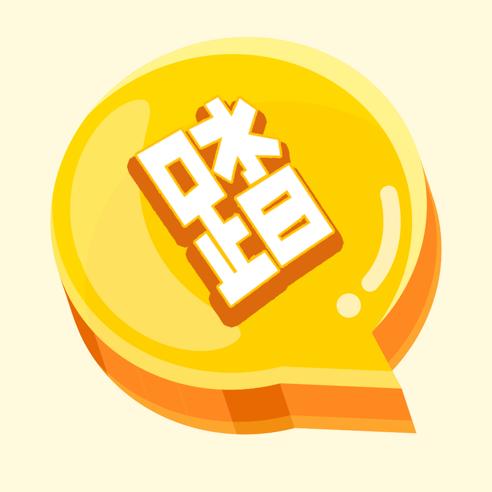 踏踏步appv1.0 安卓最新版