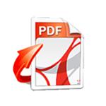 renee pdf aide 2020破解版