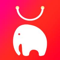 万象生活app赚佣金v1.5.1 最新版