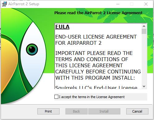 iPazzPort同屏助手v2.7.5 官方版