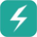小七线报appv1.5.4 安卓版