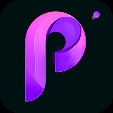 美颜P图相机下载v1.0.3 最新版