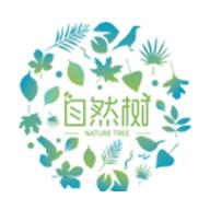 自然树appv1.0.0 最新版