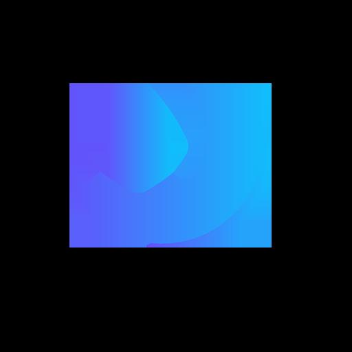 金账本会计appv2.1.2 最新版