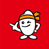 饭粒生活appv2.1.1 最新版