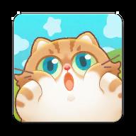 遇见喵克斯v1.2.3 安卓版