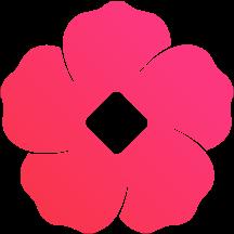 樱花惠v1.2.4 最新版