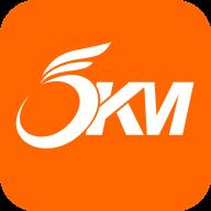 正洲微马appv1.0.14 官方版