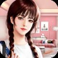 心动小屋游戏v1.0.1 最新版