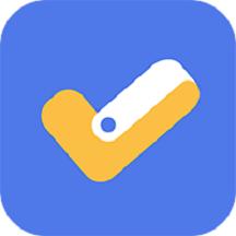 小任务appv1.0 官方版