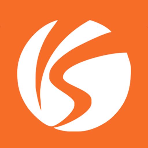 讯客软件(房产中介)v1.1.2 最新版
