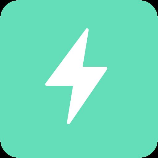 照片压缩助手appv4.0 手机版