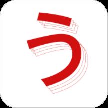 学日语v1.0 手机版