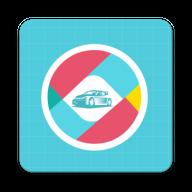 Kacam行车记录仪v1.8.870912 最新版