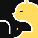 交宠v1.0.0 安卓版