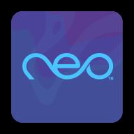 neo Study appv1.7.1.2020.08.06 最新版