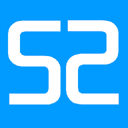我爱线报网赚钱平台v1.0 安卓版
