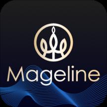 麦吉丽经销商服务中心Appv1.0.5 安卓版