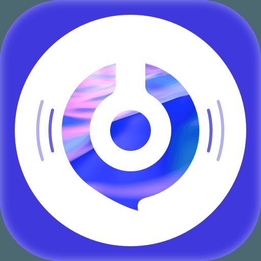 猜歌多多appv1.0.0 最新版