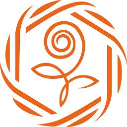 豆芽莳appv1.0.0 最新版
