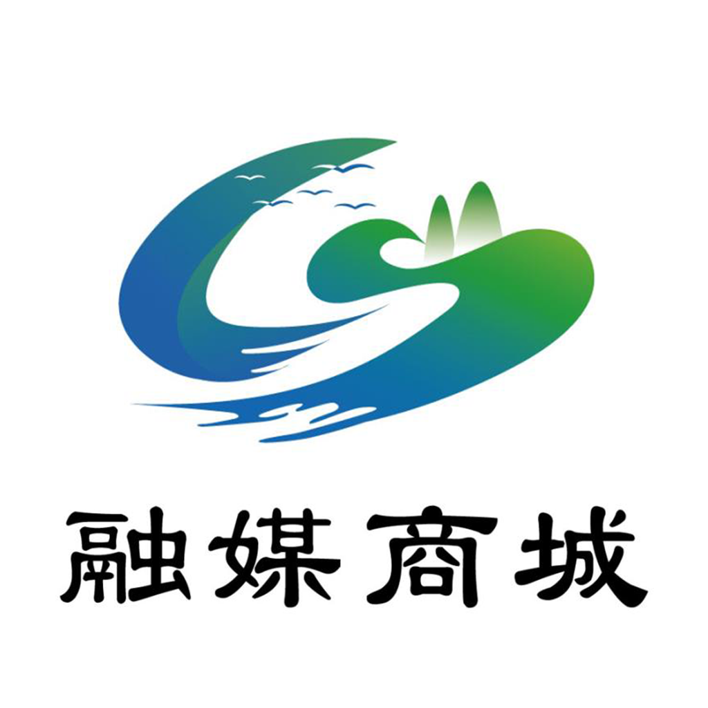 融媒商城appv2.3.7 最新版