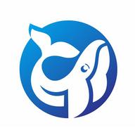 爱博物app(实践教育)v1.0.0 最新版