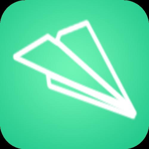 传阅管理软件(海丰城东OA)v1.0 安卓版