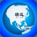 瑞远建盟appv1.0.3 最新版