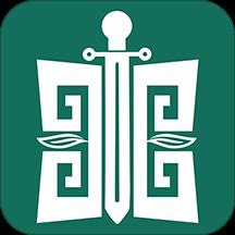 平烟剑app