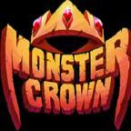 怪物王冠(Monster Crown)