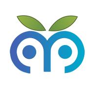环保精灵appv1.0.9 最新版