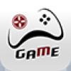 45游戏盒子梦幻加强版v1.0 官方版