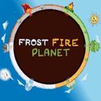 霜火星球(Frostfire Planet)