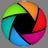 Shutter Encoder(免费视频转换器)