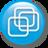 VMware虚拟机助手v1.4 免费版