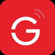 格池智造v1.0.0 手机版