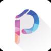 以图搜图神器v4.3.4 最新版