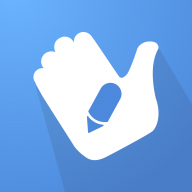 京颐掌上办公appv2.6.0 官方最新版