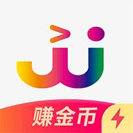 JJ极速版v1.0.0 官方版