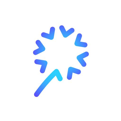 畅行商旅appv1.0.1 安卓版