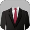 证件照神器v1.0 官方版