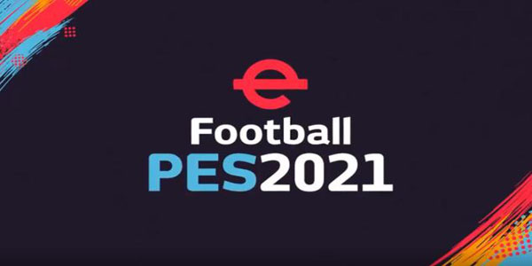 实况足球2021破解补丁