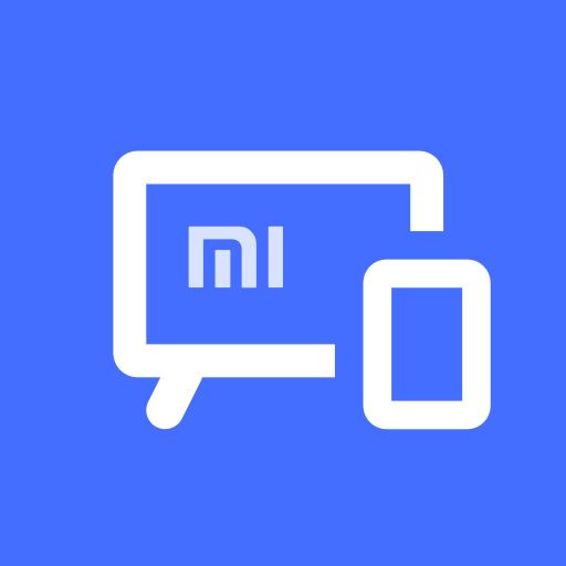 小米电视助手app苹果版v2.3.1 最新版