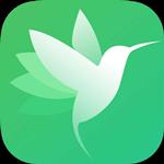 蜂鸟快讯appv1.0.0 官方版
