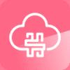 云淘惠app