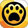疯猫电竞v0.7.4 最新版