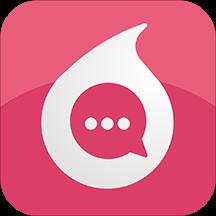 安信(社交及购物平台)v1.0.32 最新版