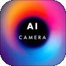 AI特效相机v1.00 最新版