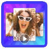 爱情视频制作器v1.0.1 最新版